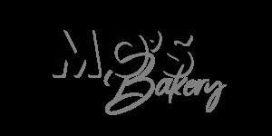 Mo_s Bakery Full Logo-01